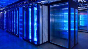 Párolgási Légkondícionáló Adatközpontok Telefonközpontok Ekonair